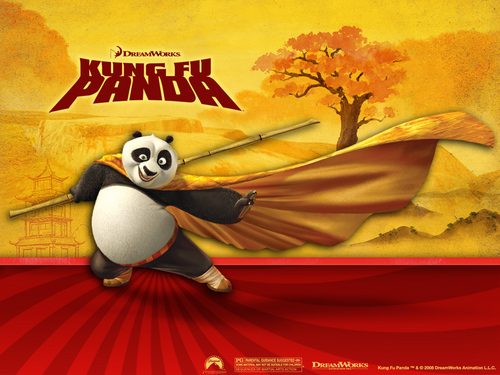 Kung Fu Panda images Kung Fu Panda HD wallpaper and background photos