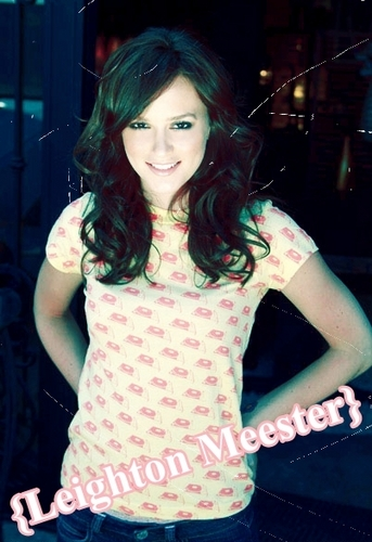 LEIGHTON MEESTER THE BEST 4EVER