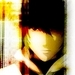 Light Yagami 9 - light-yagami icon
