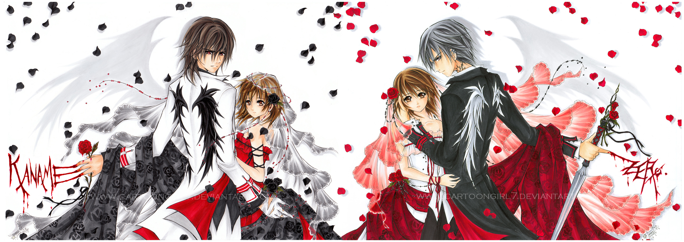 http://images1.fanpop.com/images/photos/1500000/Love-Triangle-vampire-knight-1586039-2400-851.jpg