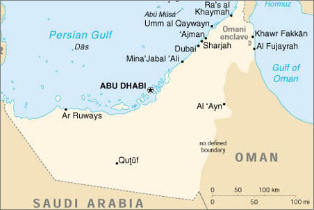 united arab emirates images map of the uae wallpaper and background photos