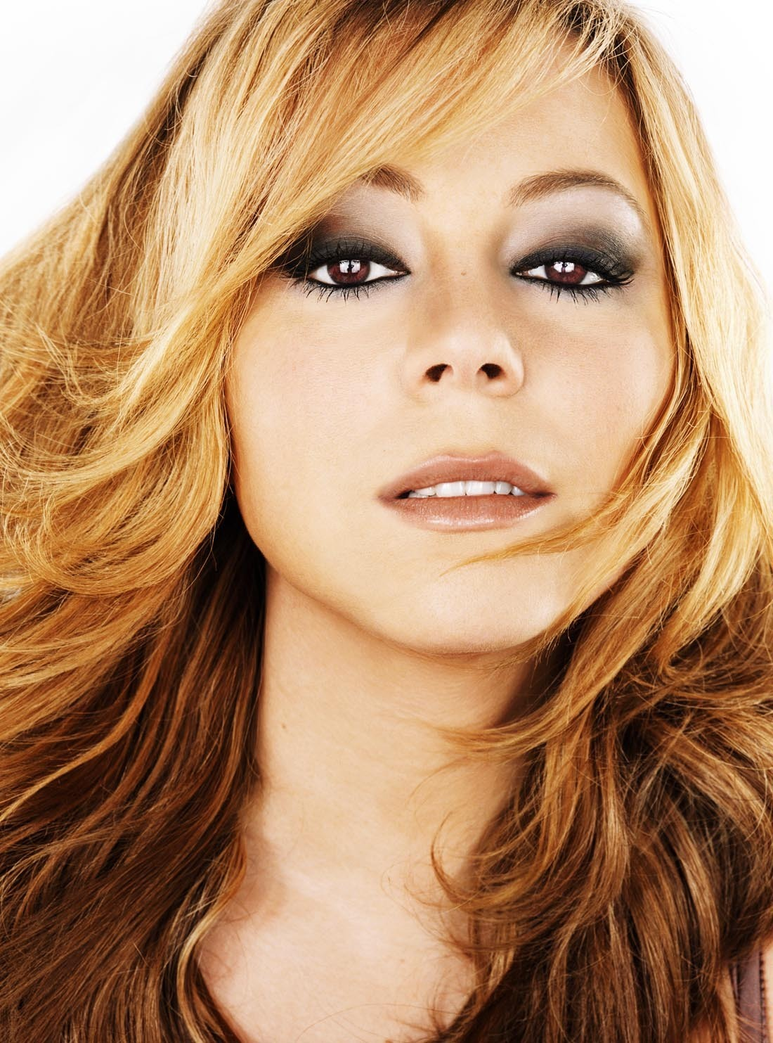 Mariah Mariah Carey Photo 1576285 Fanpop