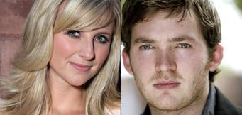Max+Steph(Hollyoaks)