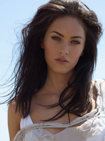 megan fox transformers 3 wallpaper. megan fox transformers 3 wallpaper. megan fox transformers 3