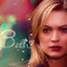 Mick-Beth