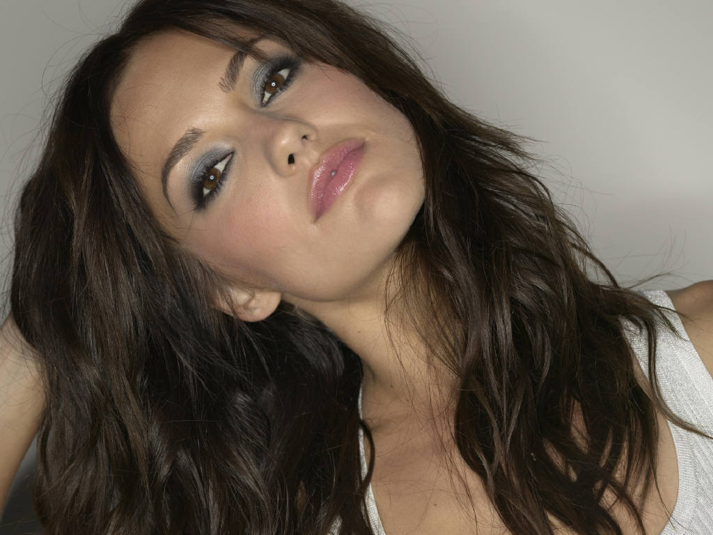 Minka Minka Kelly Wallpaper 1543393 Fanpop