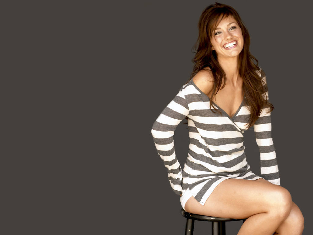 Minka minka kelly wallpaper 1543400 fanpop Sexy 30