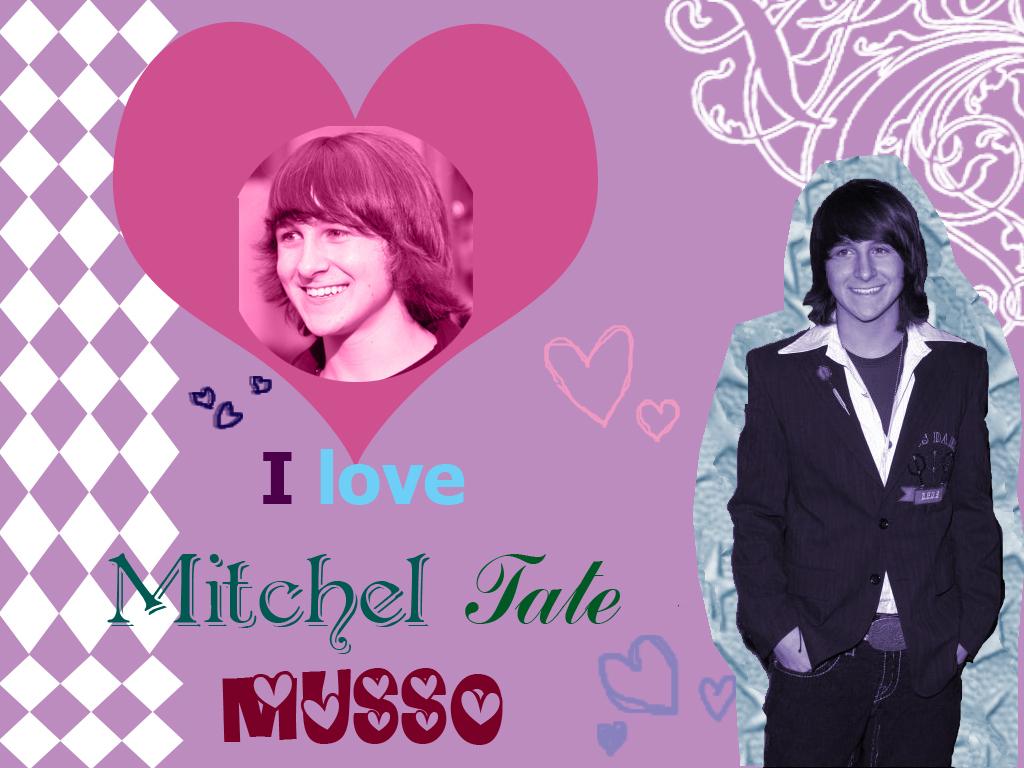 صور mitchel musso Mitchell-musso-mitchell-musso-1503501-1024-768