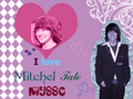 Mitchell musso - mitchel-musso wallpaper
