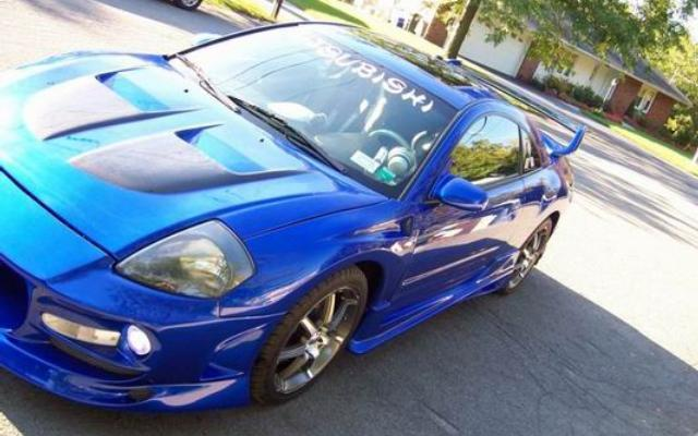 pin by emily berkley on mitsubishi eclipse pinterest mitsubishi eclipse