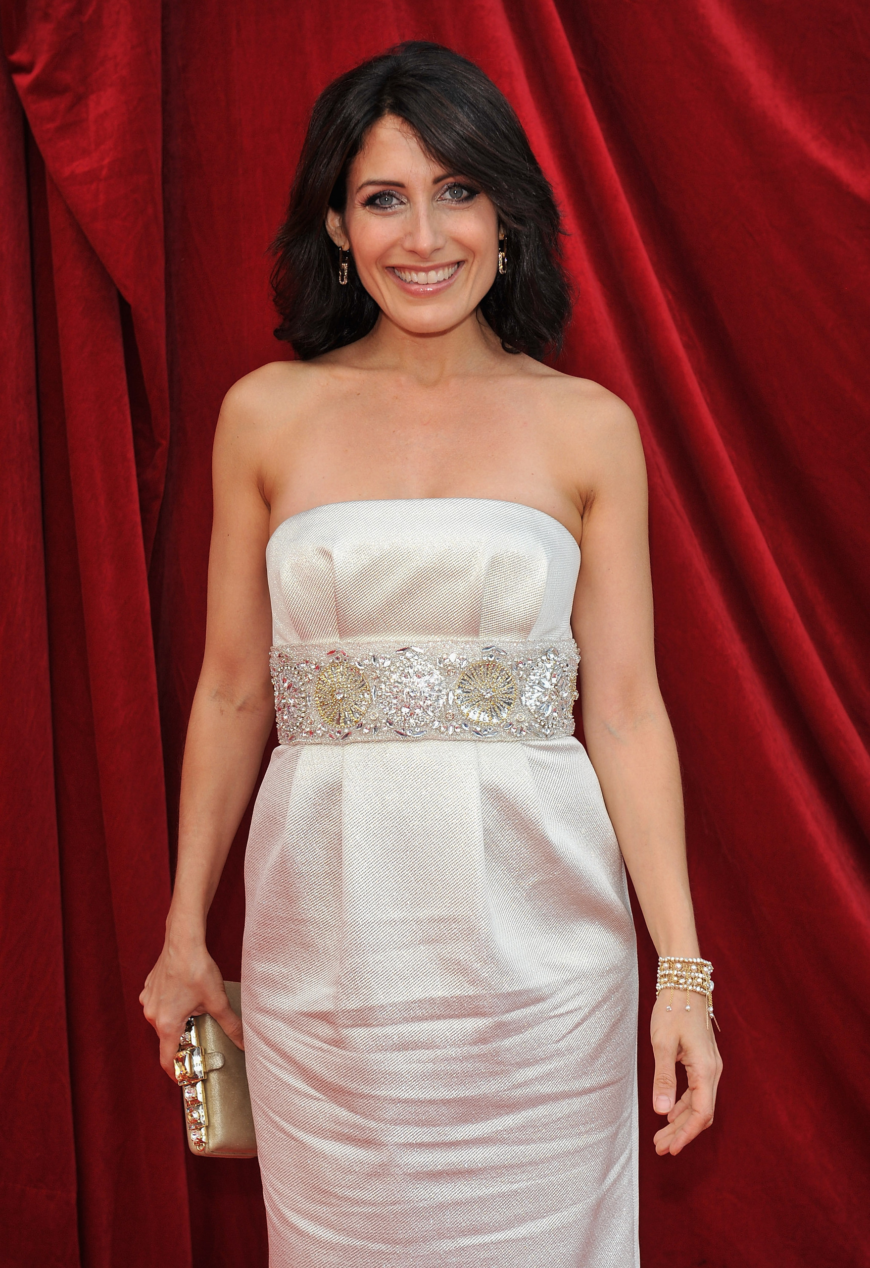 Necessary words... lisa edelstein real nude photos opinion