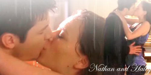 Naley Always & Forever