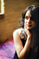 Norah Jones - norah-jones photo