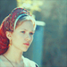 Other Boleyn Girl - the-other-boleyn-girl icon