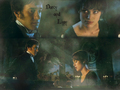 P&P (2005) - pride-and-prejudice wallpaper