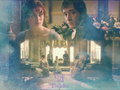 P&amp;P (2005) - pride-and-prejudice wallpaper