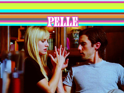 Peter and Elle - peter-and-elle fan art