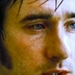 Pride & Prejudice - romantic-movie-moments icon
