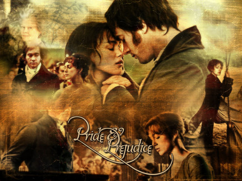 Pride and Prejudice images Pride and Prejudice HD wallpaper and background photos