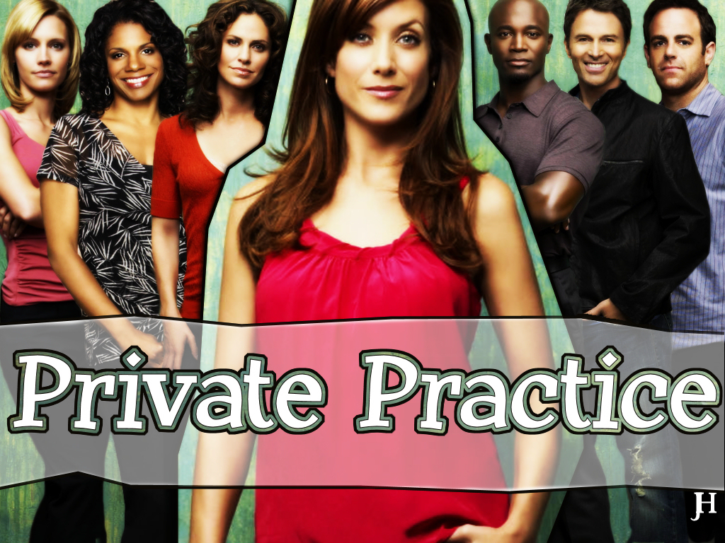 Private Practice S04E06 HDTV.