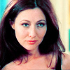 Prue Halliwell photo with a portrait, attractiveness, and skin called Prue