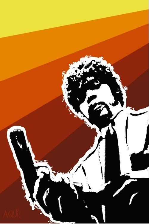 Pulp Fiction images Pu... Uma Thurman Wiki