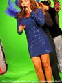 Robin Meade Vidcaps - Photos - robin-meade photo