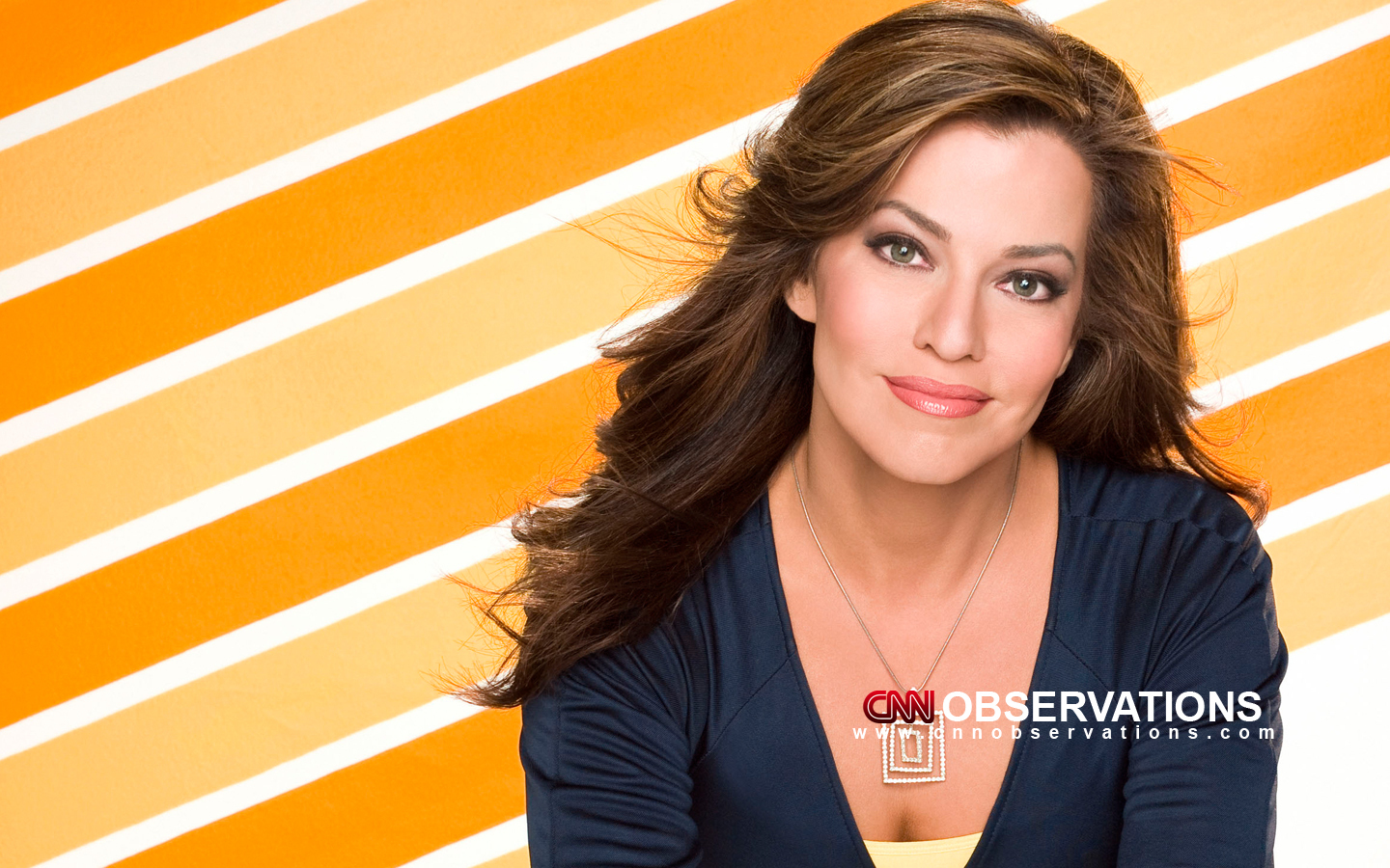 Robin Meade Photo Gallery and Forum - SuperiorPicscom