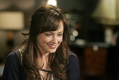 Alexis Bledel - Pagina 4 Rory-rory-gilmore-1598635-400-267