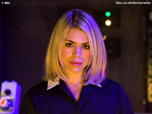 Rose Tyler wallpaper probably with a portrait called Rose Tyler Wallpaper