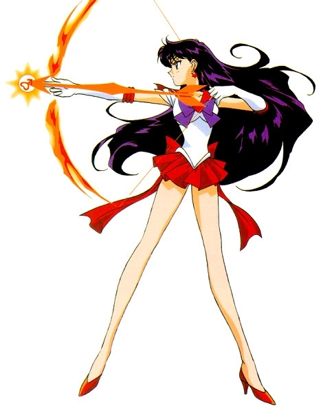 Realistic Sailor Moon? Sailor-Mars-sailor-moon-1596671-467-600