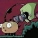Screenshots of Invader ZIM - nickelodeon icon