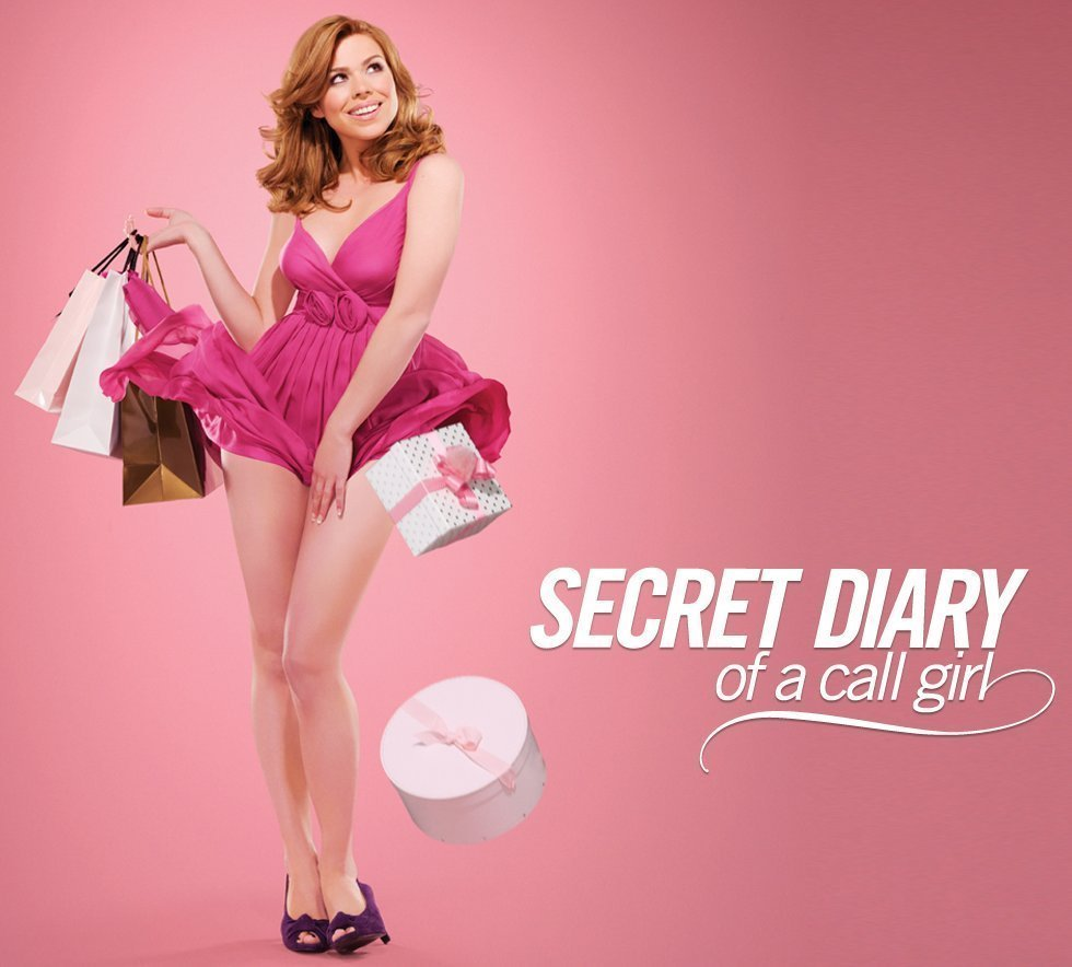 Watch Secret Diary of a Call Girl Episodes Online SideReel
