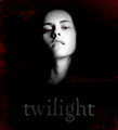 So eager - twilight-series photo