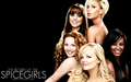 Spice Girls - spice-girls wallpaper