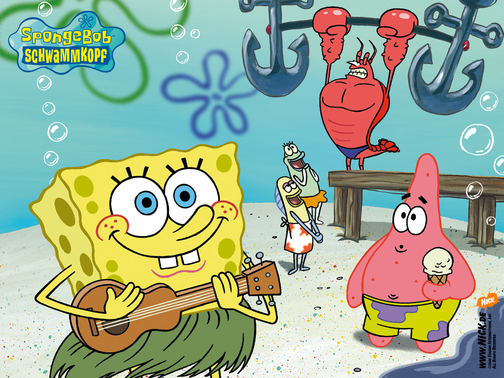 http://images1.fanpop.com/images/photos/1500000/Spongebob-spongebob-squarepants-1595656-1024-768.jpg
