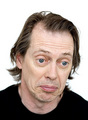 Steve Buscemi - steve-buscemi photo
