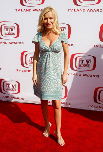 TV Land Awards 2008