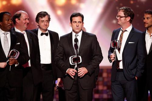 TV Land Awards 2008