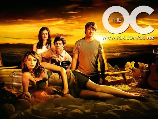Drama Teen 95