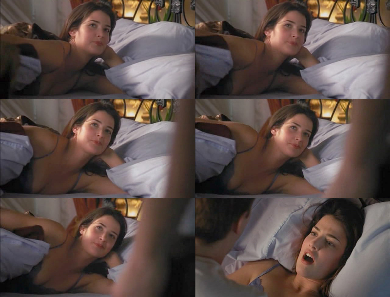 Tits Cobie Smulders naked (53 foto and video), Sexy, Hot, Boobs, underwear 2020