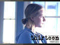 Thirteen - evan-rachel-wood wallpaper