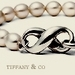 Tiffany & Co. - tiffany-and-co icon