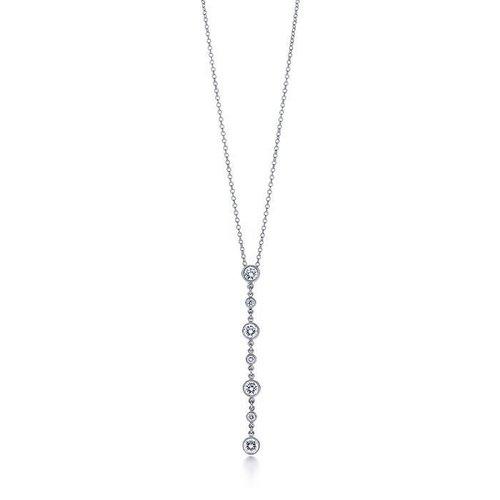 Tiffany سوئنگ, جھول Drop Pendant