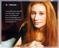 Tori magazine scans - tori-amos photo