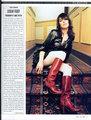 Toronto Magazine: March 2004