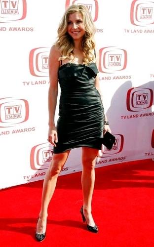 Tv Land Awards