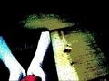 Twilight Covers... With A TWIST! Dun Dun Dun... - twilight-series photo