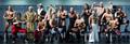 美国职业摔跤 Wrestlers