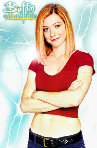 Willow (season 6)